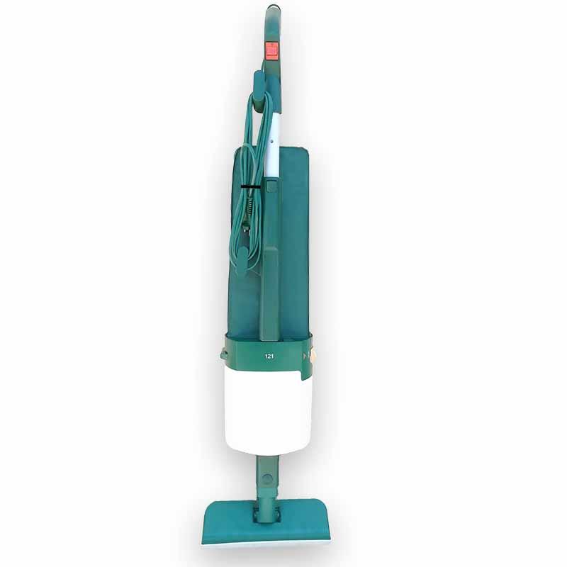 Aspirapolvere rigenerato modello Folletto VK121