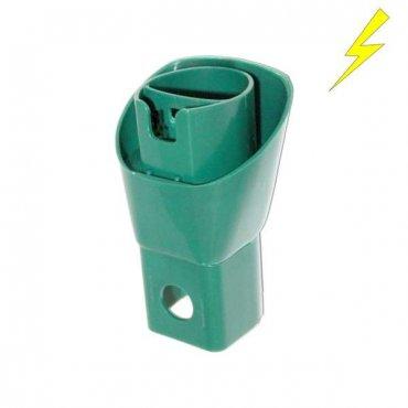 Adattatore elettrificato per Folletto VK130 VK131 VK135 VK136 VK140 VK150
