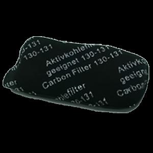 Filtro carboni attivi anti-odore per Folletto VK130