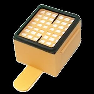 Microfiltro igenico HEPA per Folletto VK135 VK136