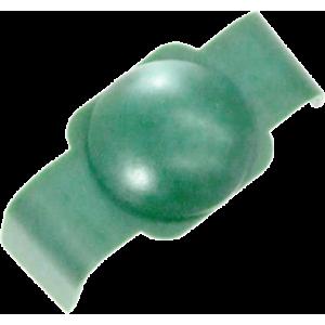 Gommino copripulsante per Folletto VK120 VK121 VK122