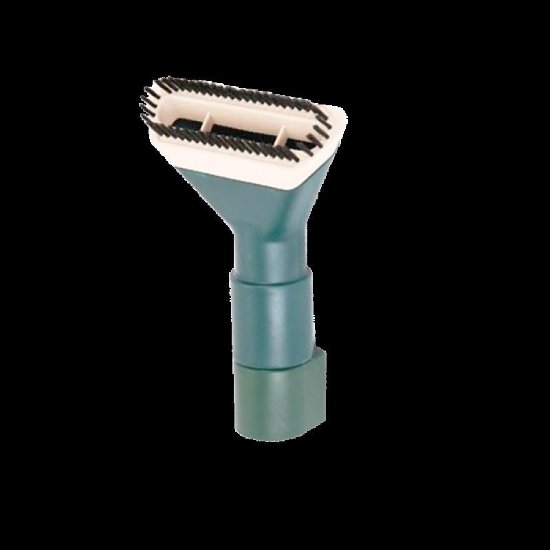 Spazzola bocchetta con setole per Folletto VK120 VK121 VK122