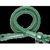 Tubo flessibile con spallaccio avvolgibile per Folletto vk130 vk140