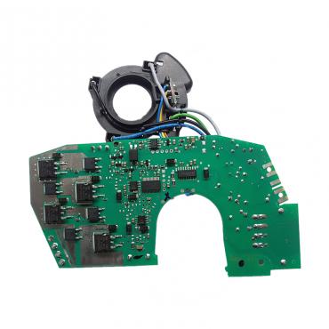Scheda Elettronica per Folletto VK140 VK150 - ORIGINALE - 32089