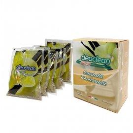 Deoclean Cristalli Deodoranti Note di Vaniglia
