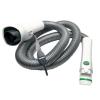 Tubo 2020 con spallaccio bianco per Folletto VK150 VK200